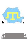 Uniunea Culturală a Tătarilor din România (UCTR)