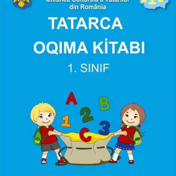 Implementarea Limbii Tătare în Școli
